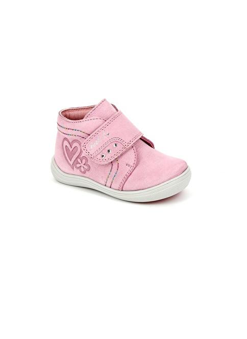 Pablosky Ayakkabı Pembe